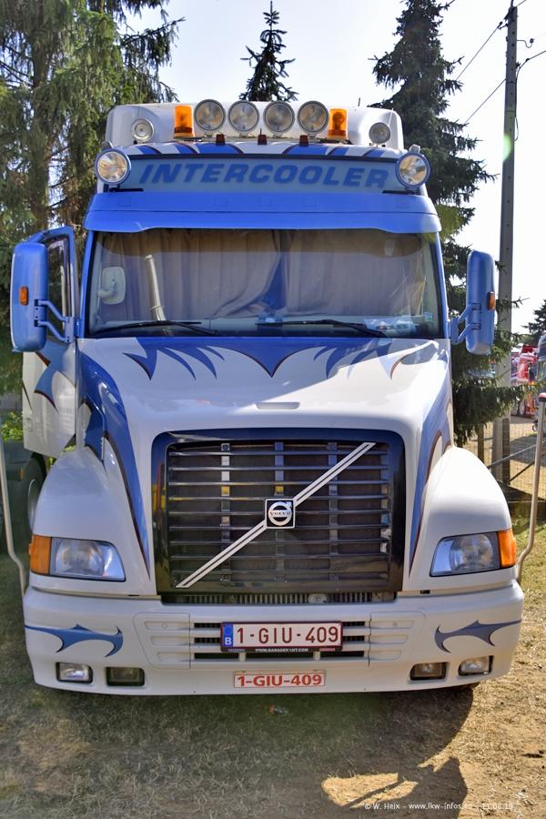 20190811-Truckshow-Bekkevoort-00388.jpg