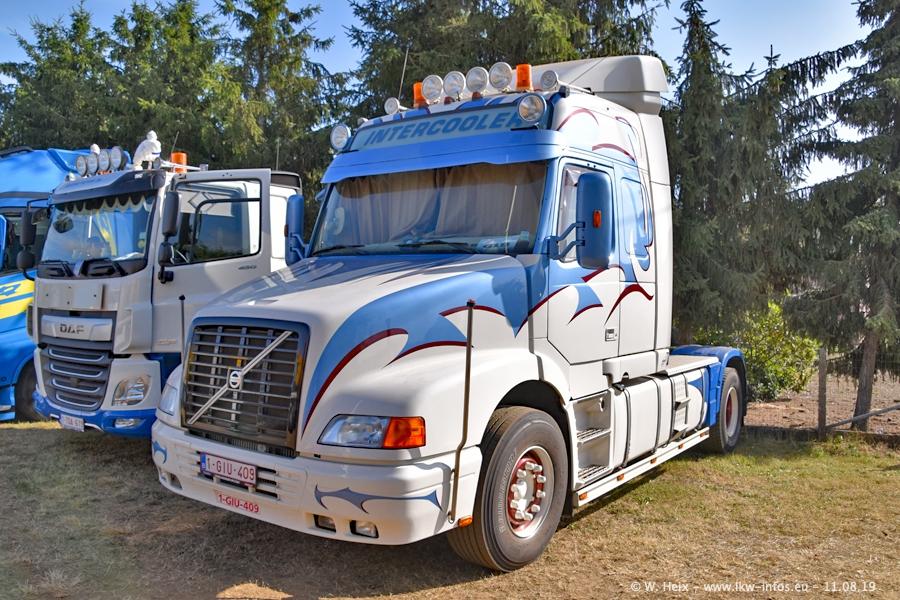 20190811-Truckshow-Bekkevoort-00389.jpg