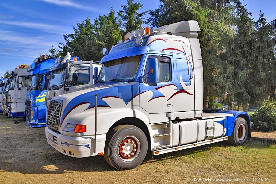 20190811-Truckshow-Bekkevoort-00390.jpg