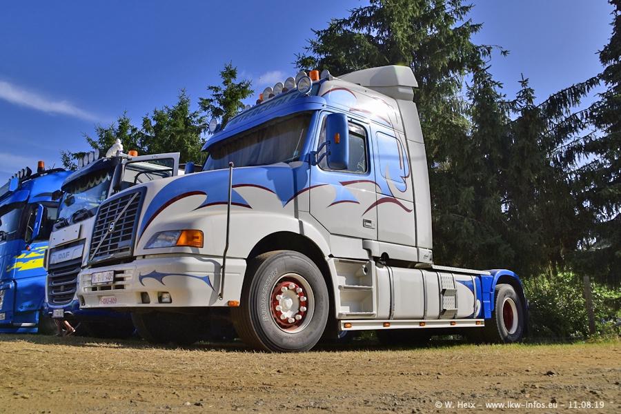 20190811-Truckshow-Bekkevoort-00391.jpg