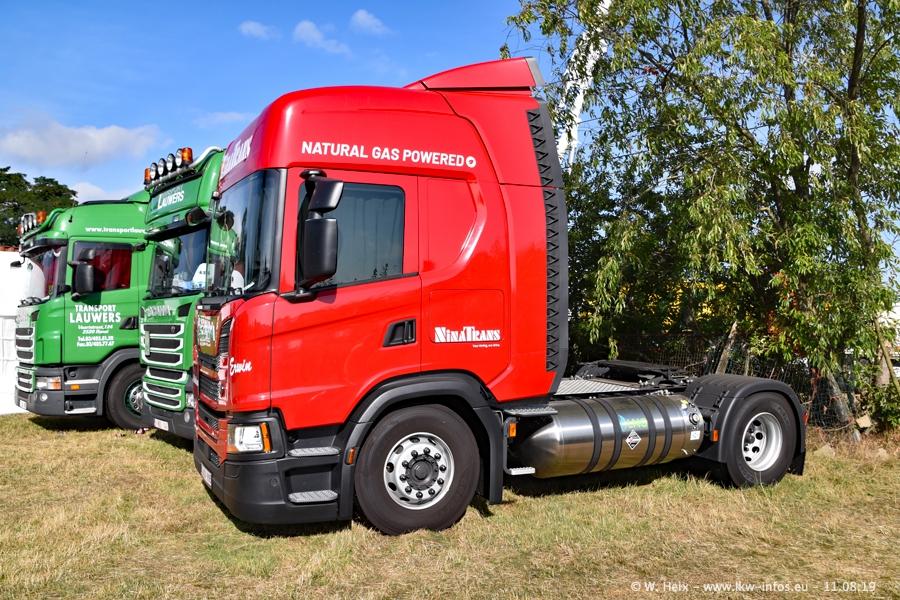 20190811-Truckshow-Bekkevoort-00392.jpg