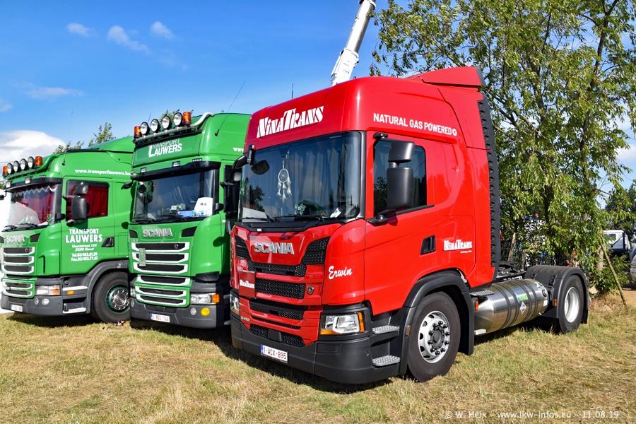 20190811-Truckshow-Bekkevoort-00393.jpg