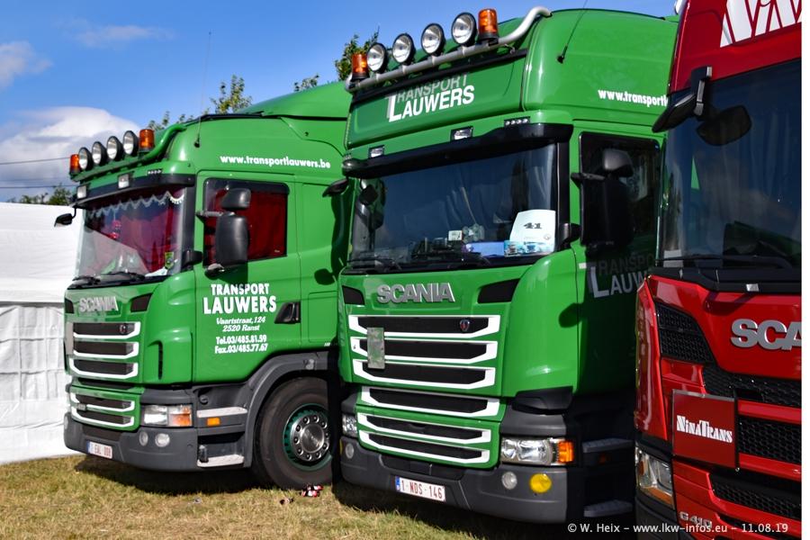 20190811-Truckshow-Bekkevoort-00394.jpg