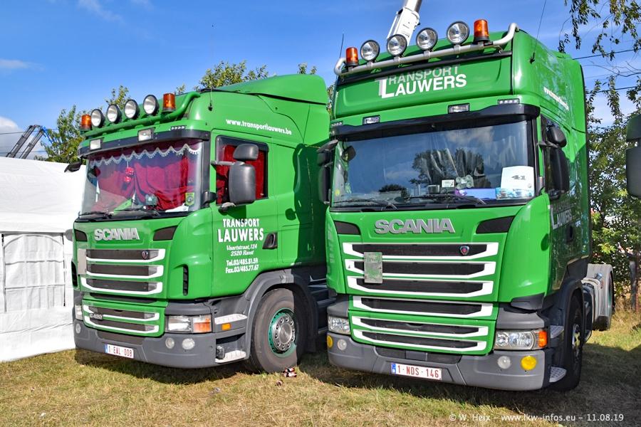 20190811-Truckshow-Bekkevoort-00395.jpg