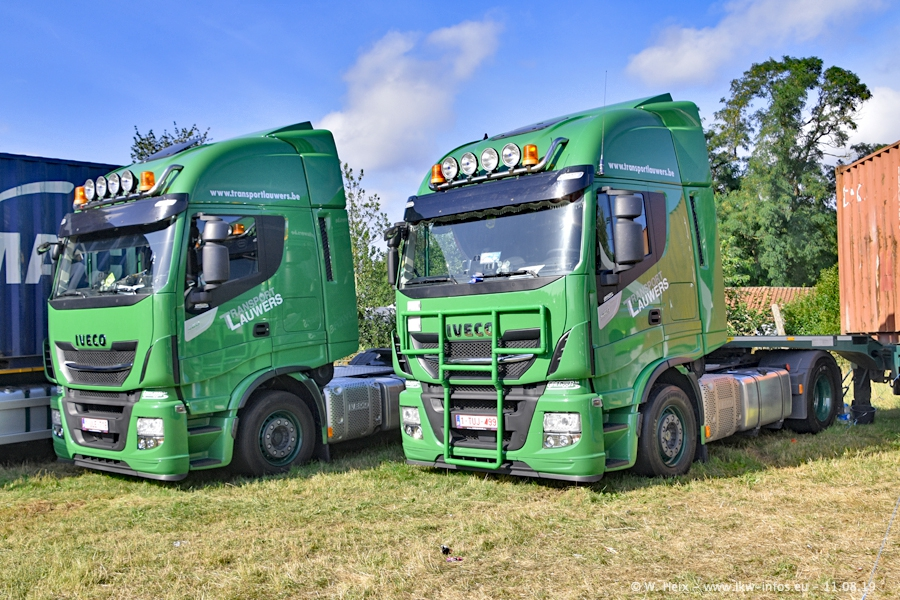 20190811-Truckshow-Bekkevoort-00396.jpg