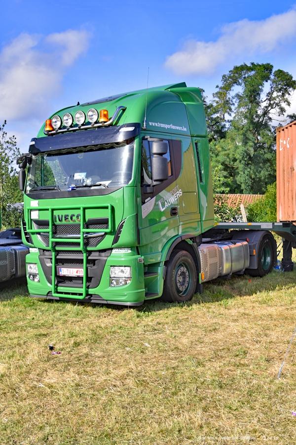 20190811-Truckshow-Bekkevoort-00397.jpg