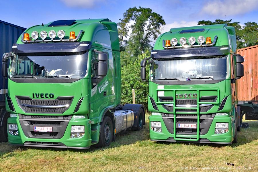 20190811-Truckshow-Bekkevoort-00398.jpg