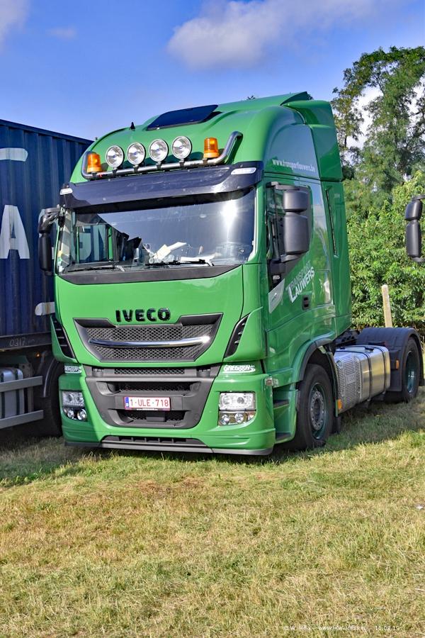 20190811-Truckshow-Bekkevoort-00399.jpg