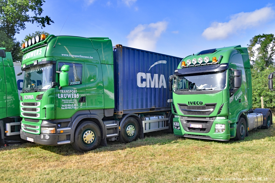 20190811-Truckshow-Bekkevoort-00400.jpg
