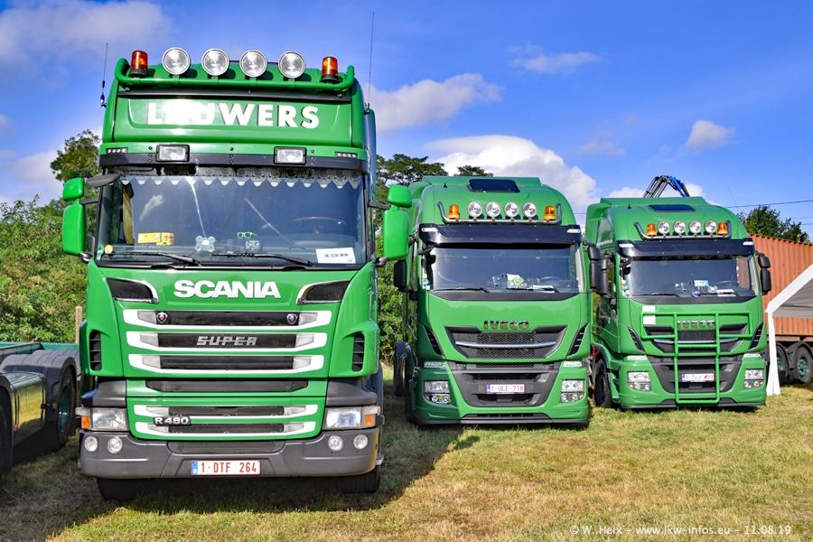 20190811-Truckshow-Bekkevoort-00401.jpg