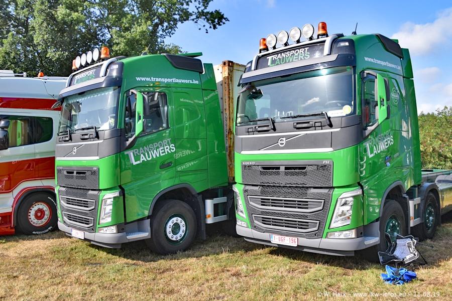 20190811-Truckshow-Bekkevoort-00402.jpg