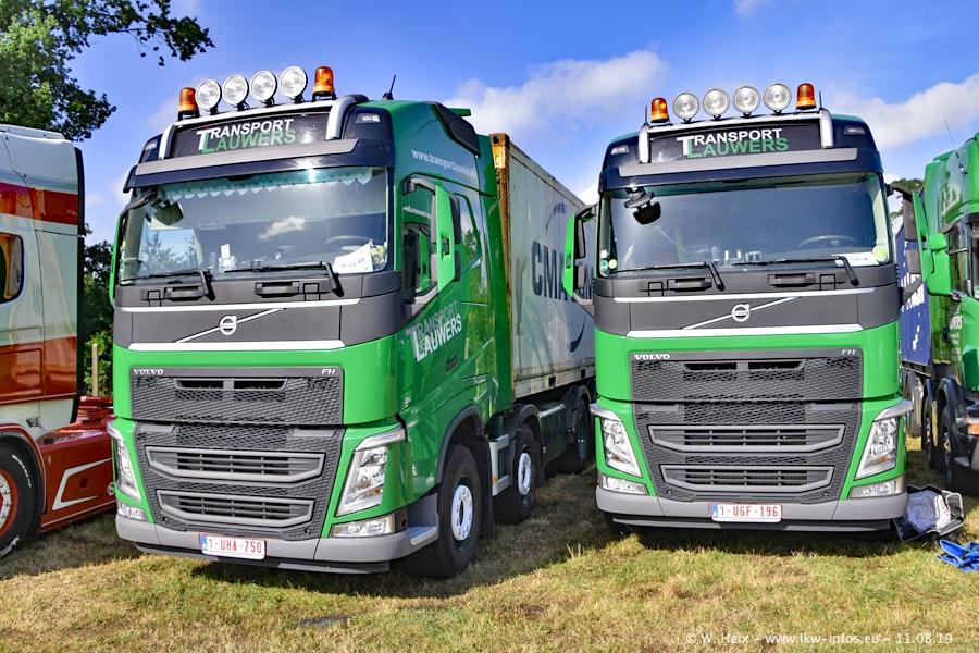 20190811-Truckshow-Bekkevoort-00403.jpg