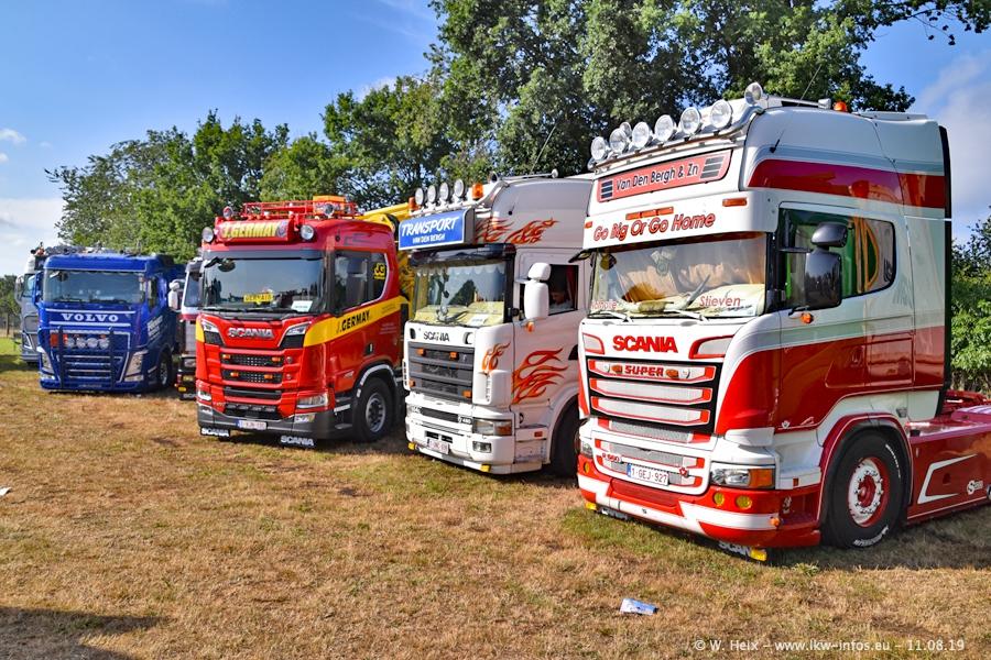 20190811-Truckshow-Bekkevoort-00404.jpg
