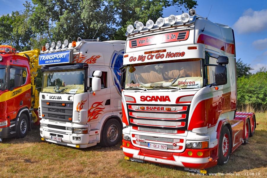 20190811-Truckshow-Bekkevoort-00405.jpg