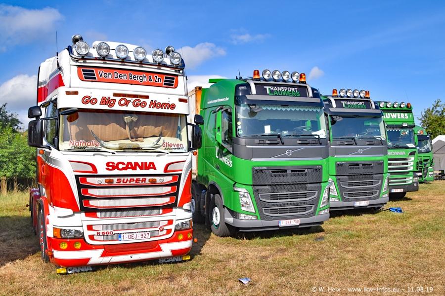 20190811-Truckshow-Bekkevoort-00407.jpg