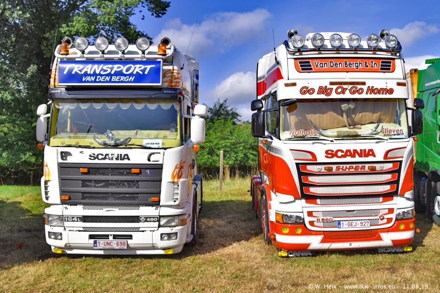 20190811-Truckshow-Bekkevoort-00408.jpg