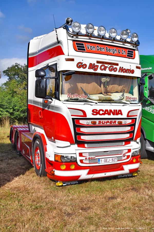 20190811-Truckshow-Bekkevoort-00409.jpg