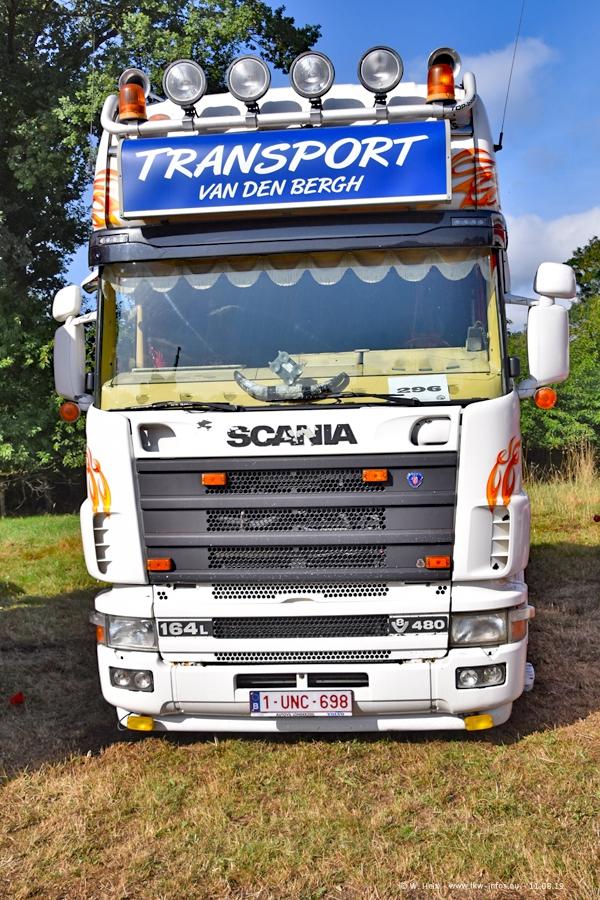 20190811-Truckshow-Bekkevoort-00410.jpg
