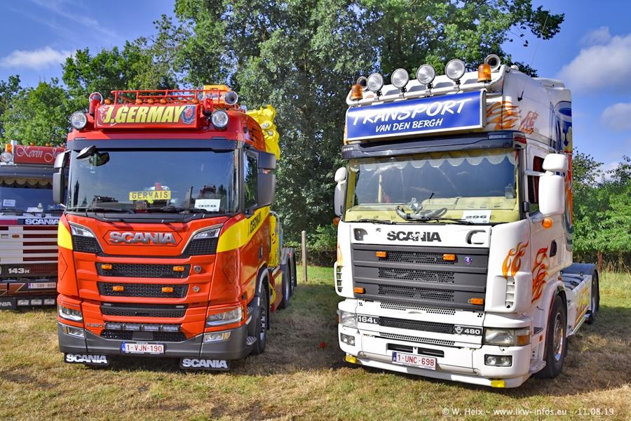 20190811-Truckshow-Bekkevoort-00411.jpg