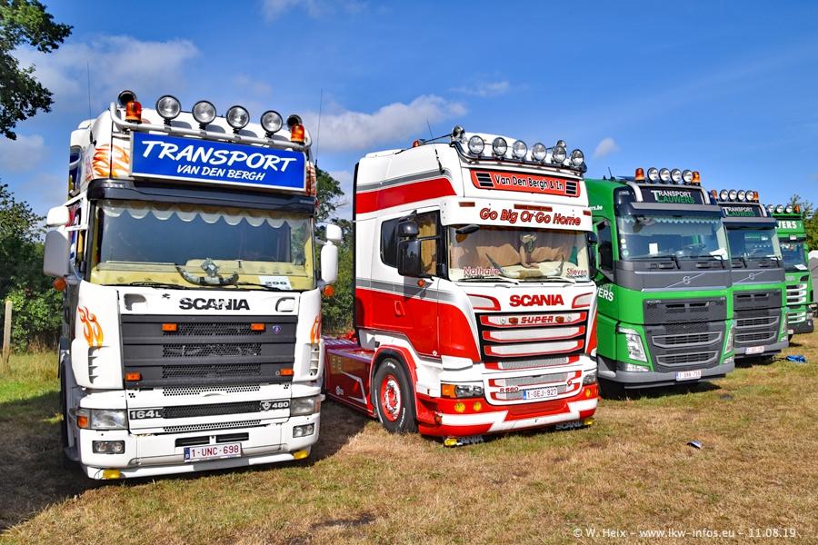 20190811-Truckshow-Bekkevoort-00412.jpg
