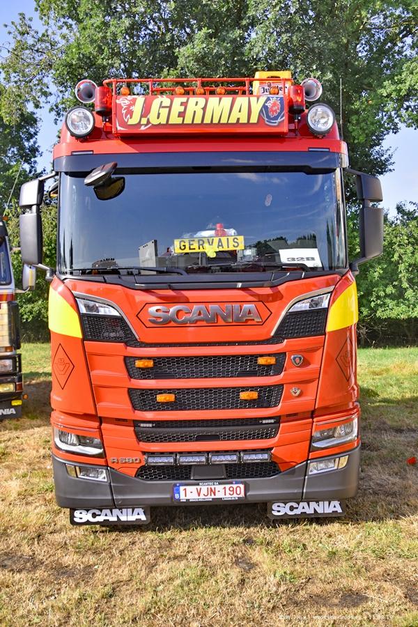 20190811-Truckshow-Bekkevoort-00413.jpg