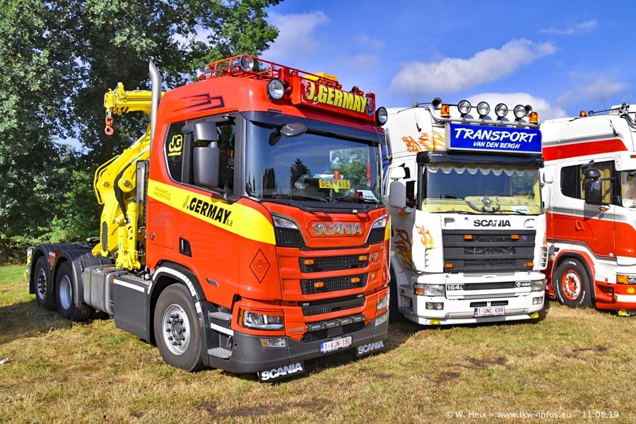 20190811-Truckshow-Bekkevoort-00414.jpg