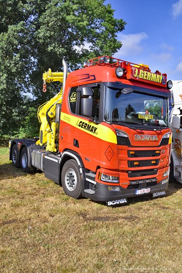 20190811-Truckshow-Bekkevoort-00415.jpg