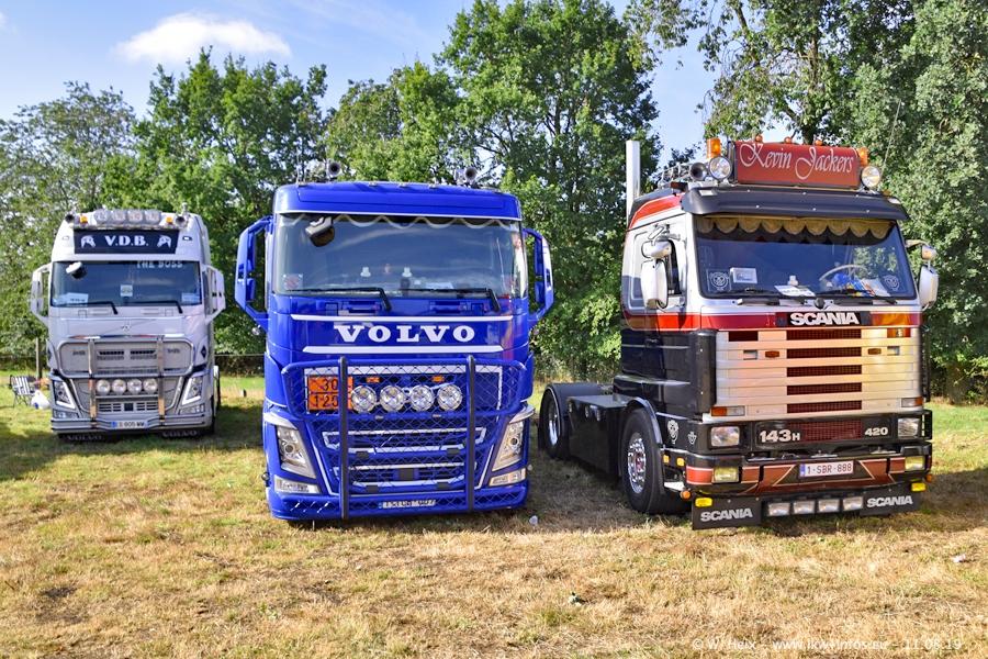 20190811-Truckshow-Bekkevoort-00416.jpg