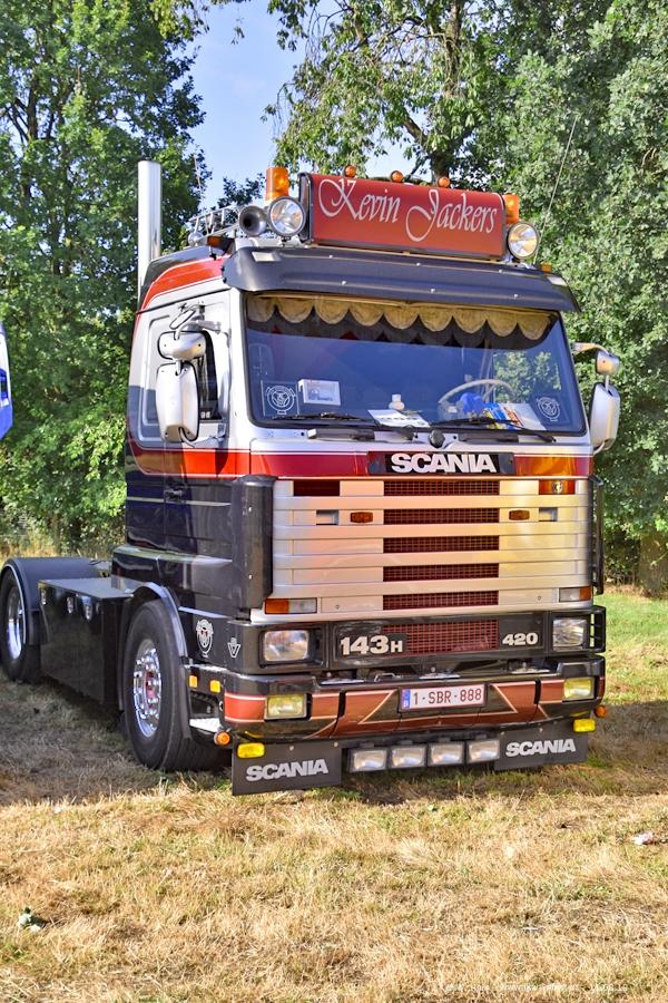 20190811-Truckshow-Bekkevoort-00417.jpg