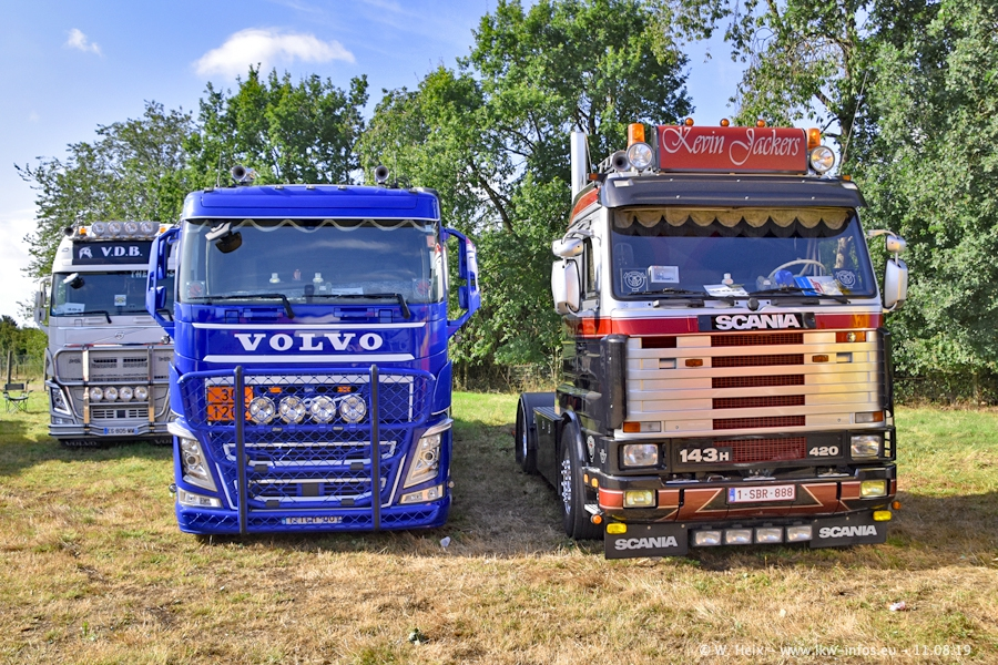 20190811-Truckshow-Bekkevoort-00418.jpg