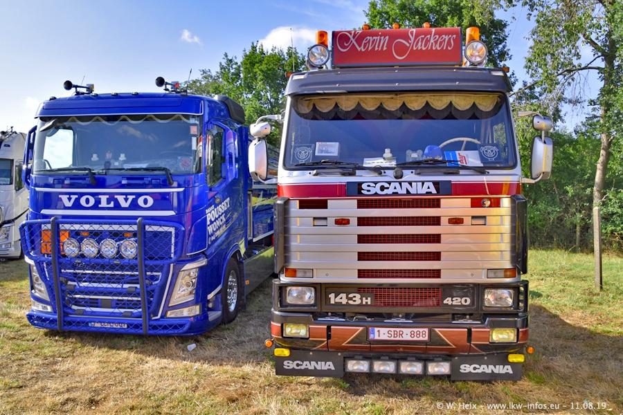 20190811-Truckshow-Bekkevoort-00419.jpg