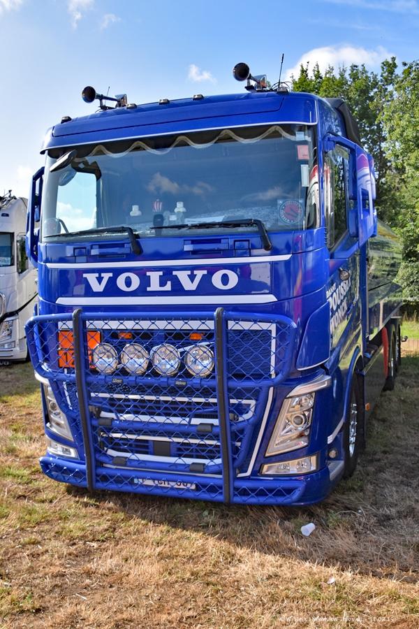 20190811-Truckshow-Bekkevoort-00420.jpg