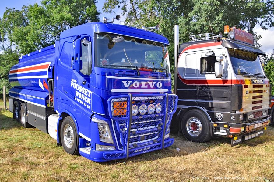 20190811-Truckshow-Bekkevoort-00421.jpg