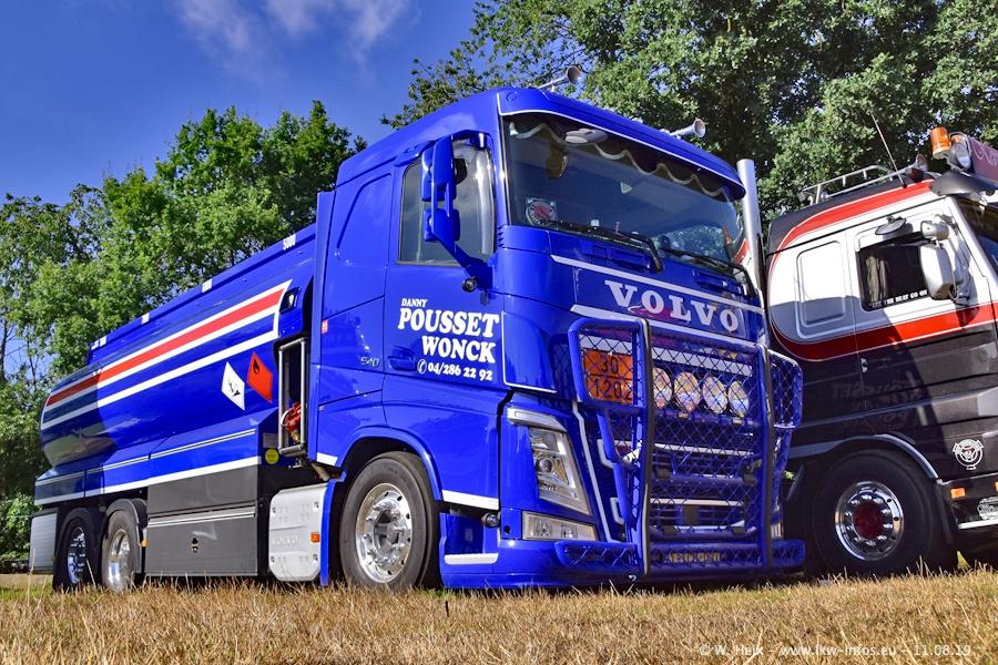 20190811-Truckshow-Bekkevoort-00422.jpg