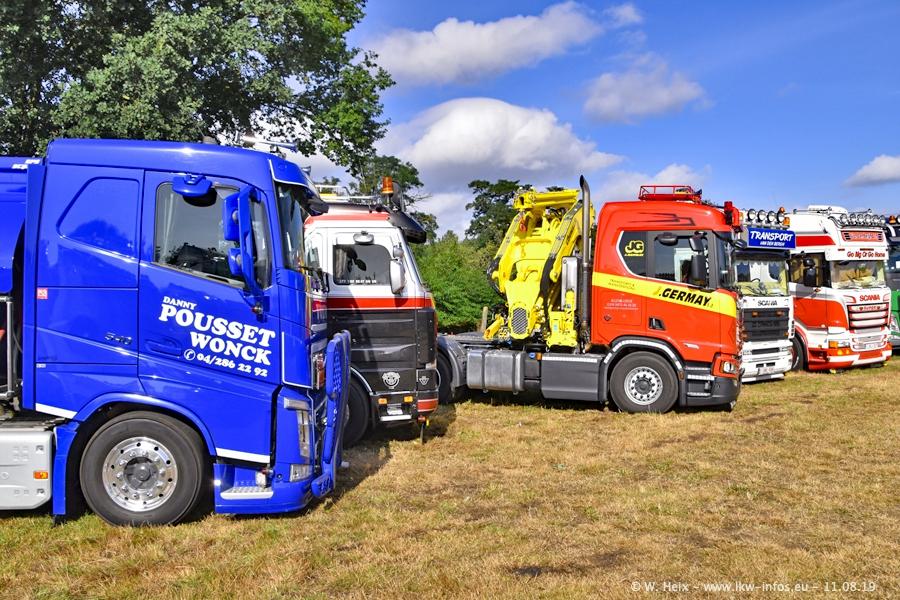 20190811-Truckshow-Bekkevoort-00423.jpg