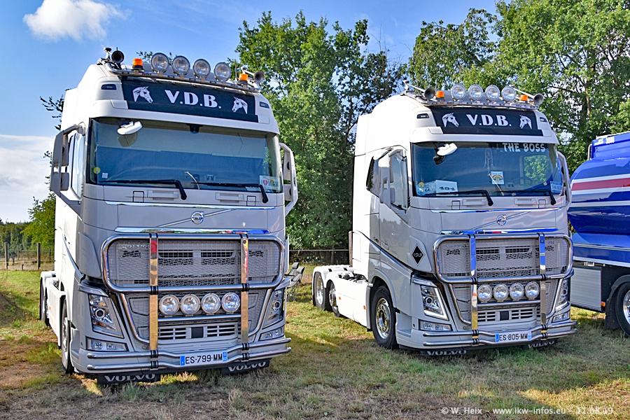 20190811-Truckshow-Bekkevoort-00424.jpg