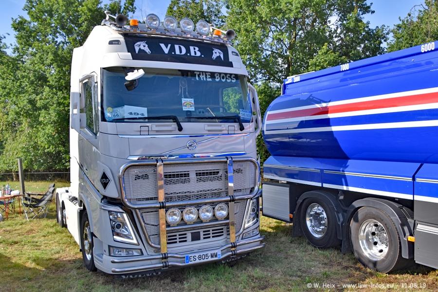 20190811-Truckshow-Bekkevoort-00425.jpg