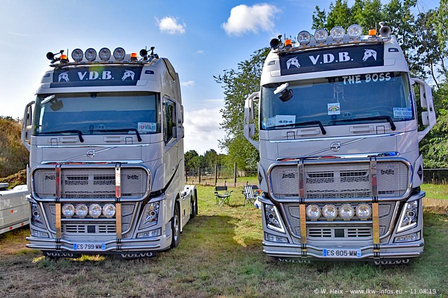 20190811-Truckshow-Bekkevoort-00426.jpg