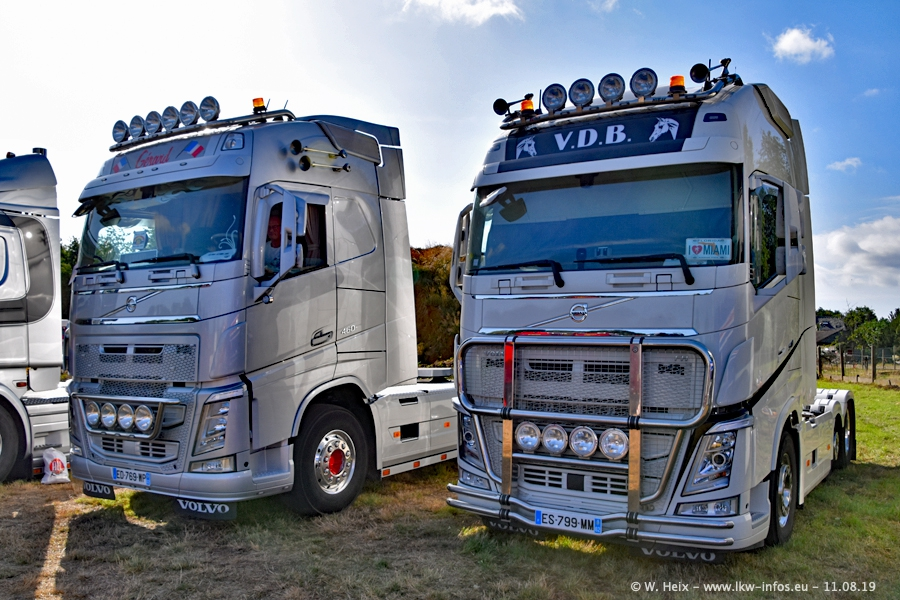 20190811-Truckshow-Bekkevoort-00427.jpg
