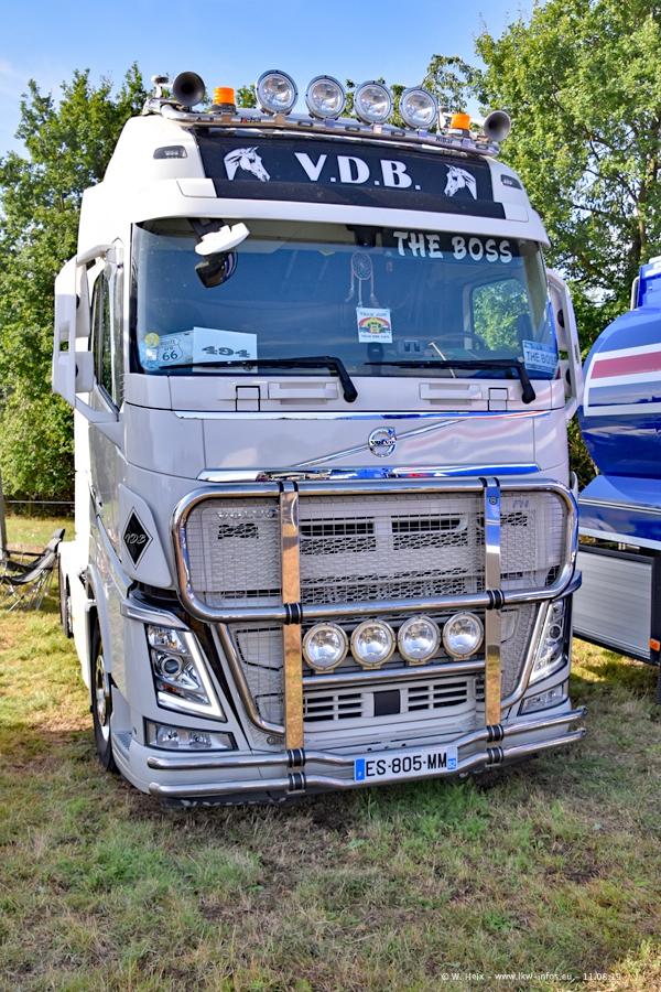 20190811-Truckshow-Bekkevoort-00428.jpg