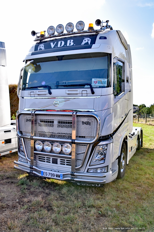20190811-Truckshow-Bekkevoort-00429.jpg