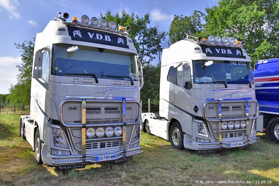 20190811-Truckshow-Bekkevoort-00430.jpg