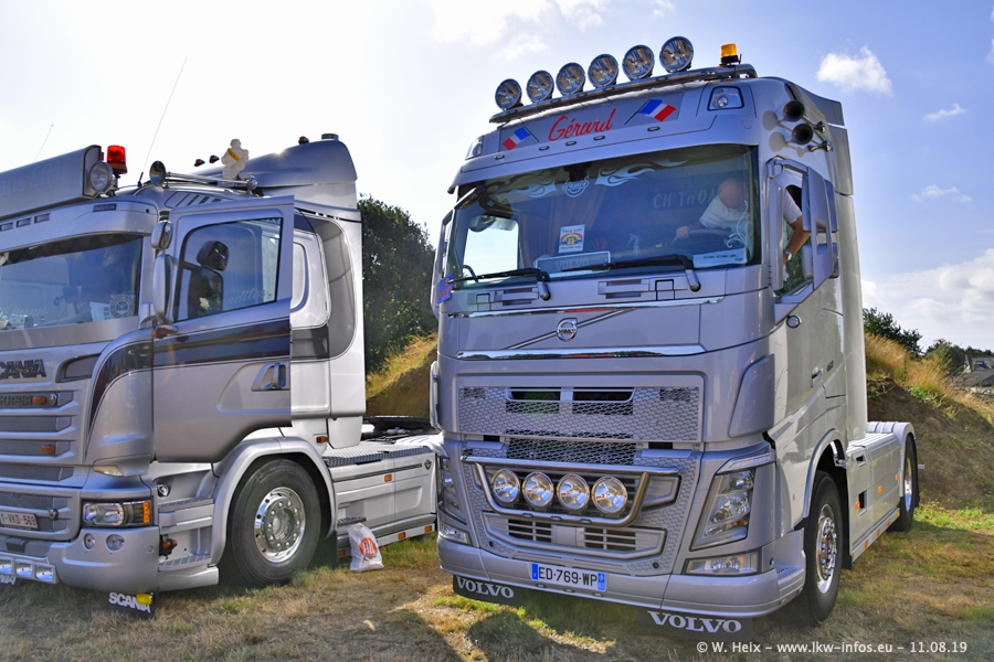20190811-Truckshow-Bekkevoort-00431.jpg