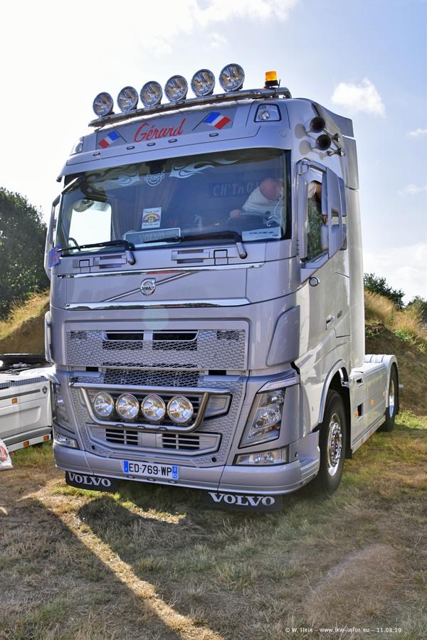 20190811-Truckshow-Bekkevoort-00432.jpg