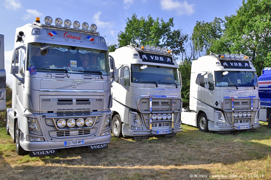 20190811-Truckshow-Bekkevoort-00433.jpg