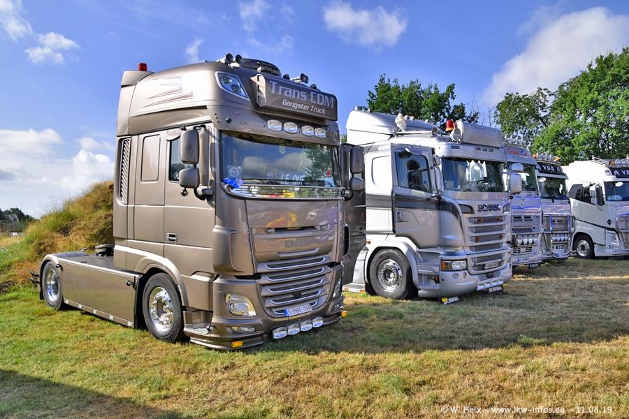 20190811-Truckshow-Bekkevoort-00436.jpg