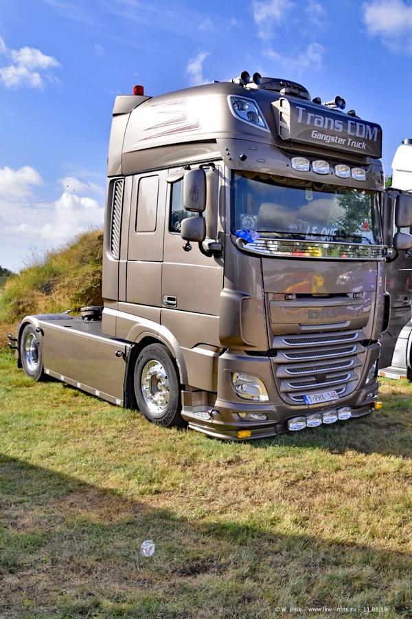 20190811-Truckshow-Bekkevoort-00437.jpg
