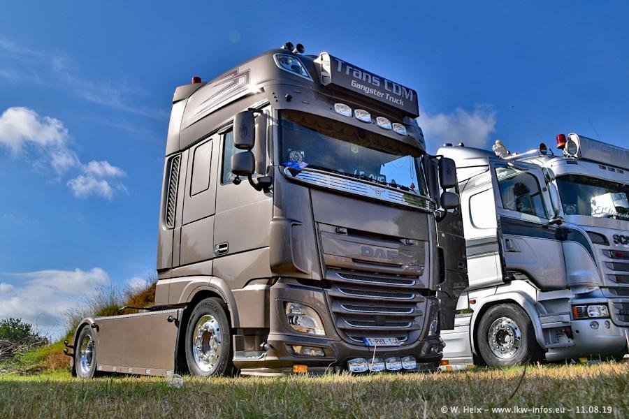 20190811-Truckshow-Bekkevoort-00438.jpg