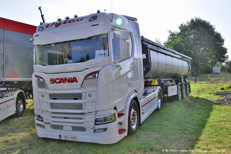 20190811-Truckshow-Bekkevoort-00439.jpg