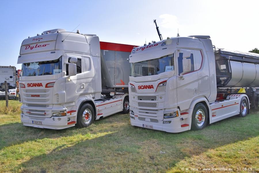 20190811-Truckshow-Bekkevoort-00441.jpg